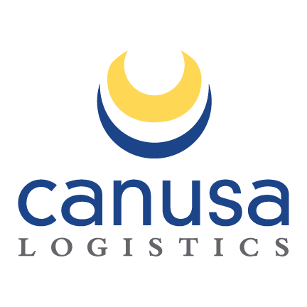 CANUSA Logistics Inc Logo